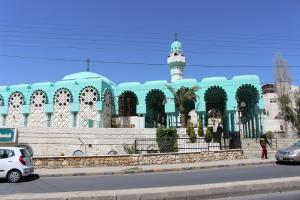 images/projects/other_projects/al_rawda_mosque.jpg